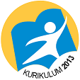 Download PH K13 Kls III Semester 2