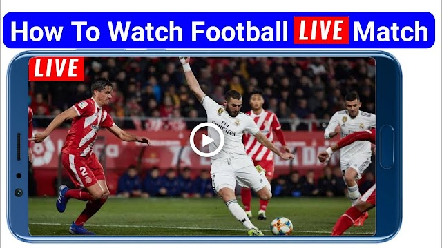 All Sports Tv Apk - Live Football Tv || Live Cricket Tv Streaming App for android