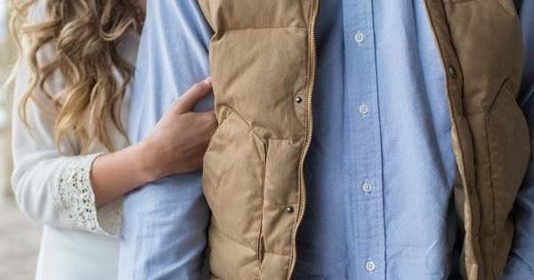 Šta raditi sa odećom koju nosite napolju tokom epidemije korona virusa: Jedini ispravan način!