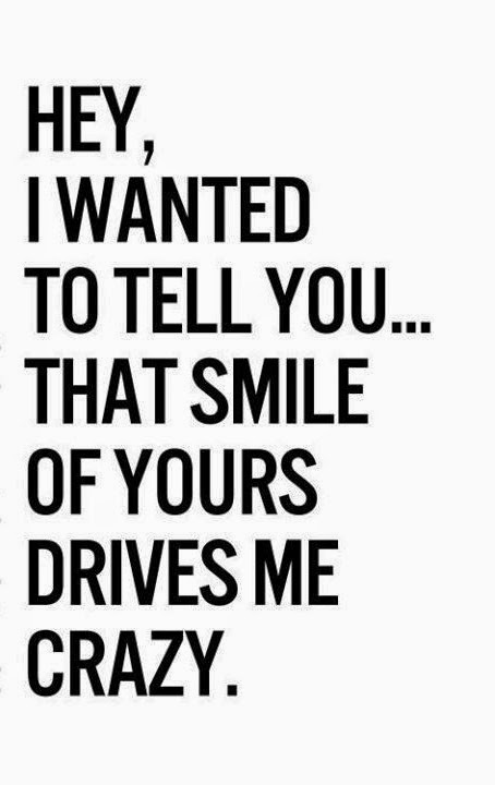 Valentine's Day 2015: Love Quotes Images