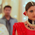 That's How Kaamini's Vengeance Saga Will End In Star Plus Ishqbaaz