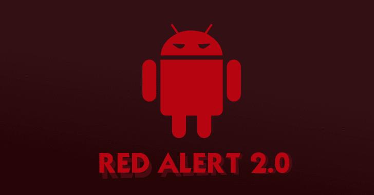 android-banking-trojan