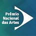Secretaria Especial da Cultura do Ministério da Cidadania lança Prêmio Nacional das Artes