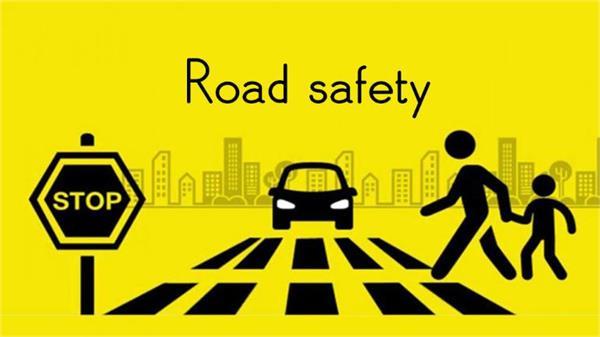 बेसिक और माध्यमिक के गुरुजी पढ़ेंगे सड़क सुरक्षा का ऑनलाइन पाठ