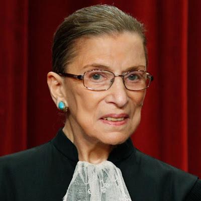 Justice-Ruth-Bader-Ginsburg