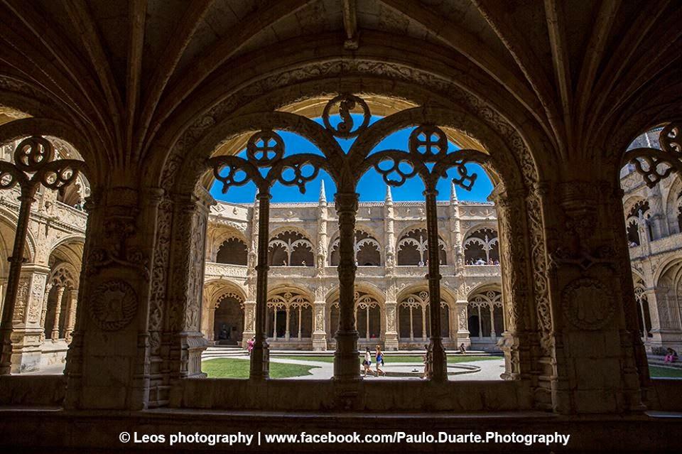 mosteiro_jeronimos_by_leos_fotos