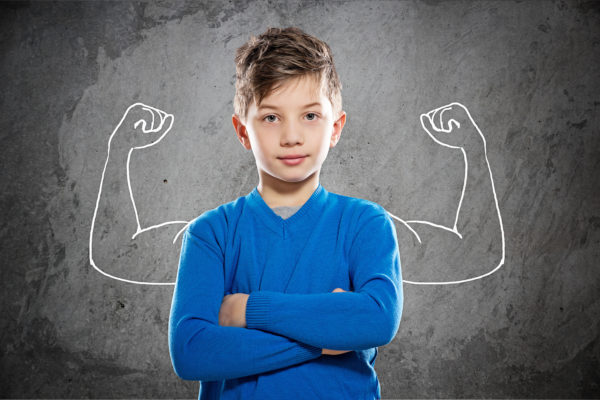 promote children young people's positive Promote children and young people's development and positive behaviour it also includes how to support children and young people going through transitions in their lives.