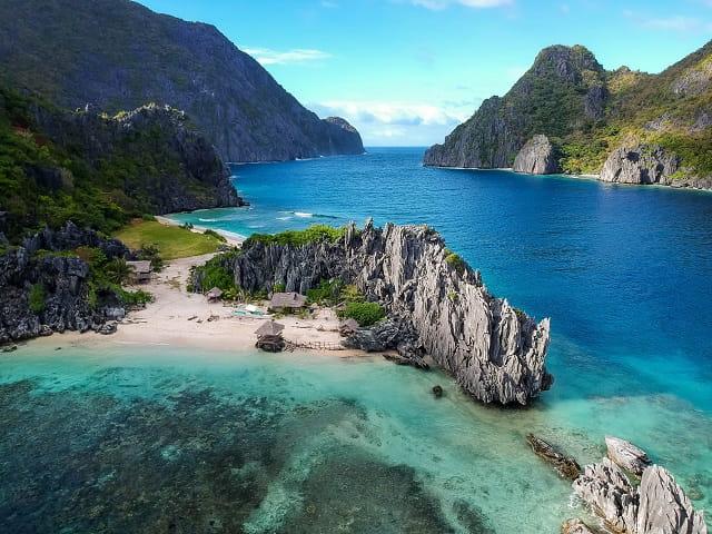 Dicas Viagem Filipinas