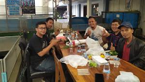 Meetup Komunitas Klik: Hobi dan Silaturrahmi Menjadi Peluang Bisnis