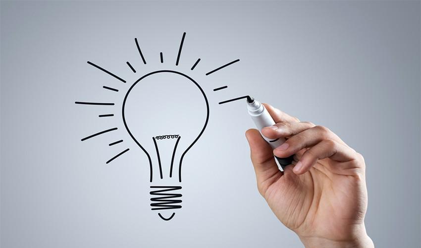 5 Ide Bisnis Populer Tahun 2020