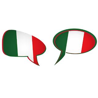 курс по италиански
