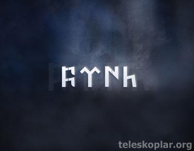 Türklerin kullandığı alfabeler