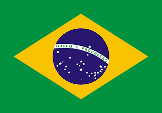 Amazing and intersting facts about brazil