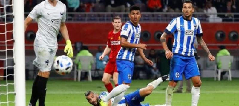 Late Firmino Strike Inotumira Liverpool Mukati Mekutanga Kombe yeNyika Final