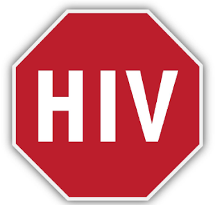Hiv And Aids Diagnosis,treatment Information And Early Symptoms