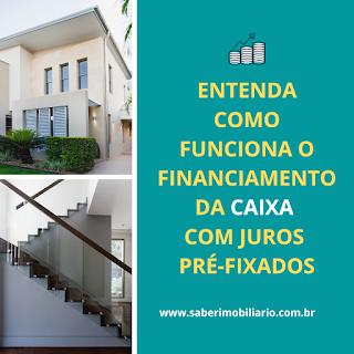 Saiba os detalhes da nova modalidade lançada pelo banco CEF.