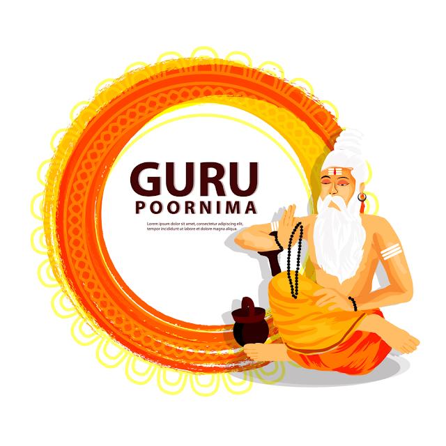 guru poornima whatsapp status