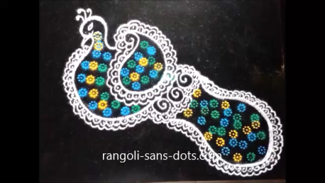 free-hand-drawing-designs-of-peacock-rangoli-1a.png