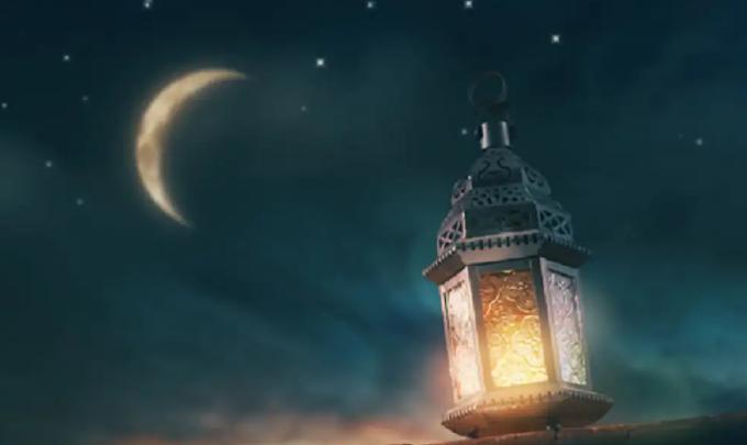 QTimes - Tanda-tanda Datangnya Malam Lailatul Qadar