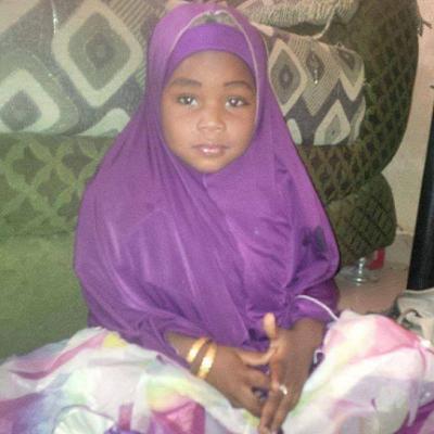 missing hausa girl bauchi