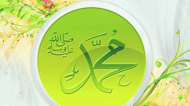 5-keistimewaan-umat-nabi-muhammad