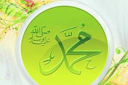 5 Keistimewaan Menjadi Umat Nabi Muhammad SAW