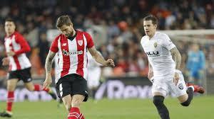 مشاهدة مباراة فالنسيا وأتلتيك بلباو بث مباشر اليوم 28-9-2019 في الدوري الاسباني