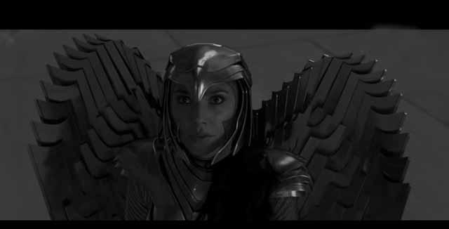 wonder-woman-1984-full-movie-in-hindi-download-filmywap