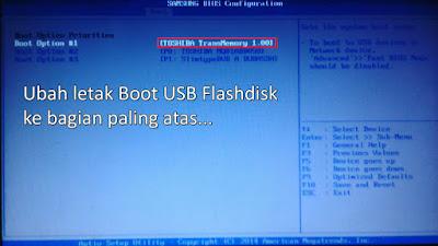 USB Flashdisk Paling Atas 2