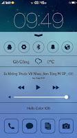 Theme Oppo IOS Style Android Icon Full Version