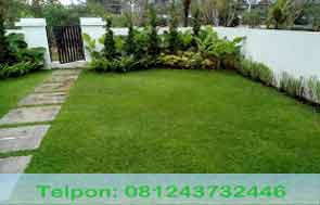 Tukang Taman di Bogor Kota,Jasa Pembuat Taman di Bogor Kota,Jasa Renovasi Taman di Bogor Kota,Jasa Pembuat Taman Minimalis di Bogor Kota