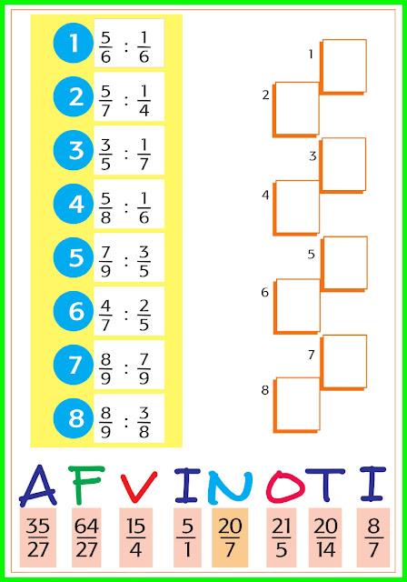 kunci jawaban matematika kelas 5 halaman 32