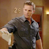 Steve Burton announces departure from 'The Young and the Restless'