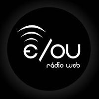 Web Rádio E/OU de Porto Alegre RS