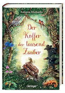 https://www.oetinger.de/buch/der-koffer-der-tausend-zauber/9783789115080