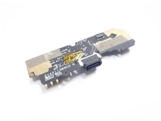 Konektor Charger Board Blackview BV9600 Pro USB Plug Board Original