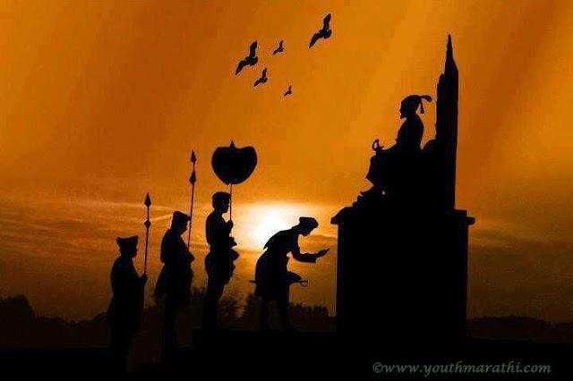 shivjayanti status marathi 2021 ||marathi status