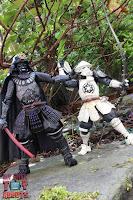 Movie Realization Yumiashigaru Stormtrooper 43