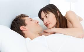 Cara Mengembalikan Vagina Longgar Menjadi Seperti Perawan