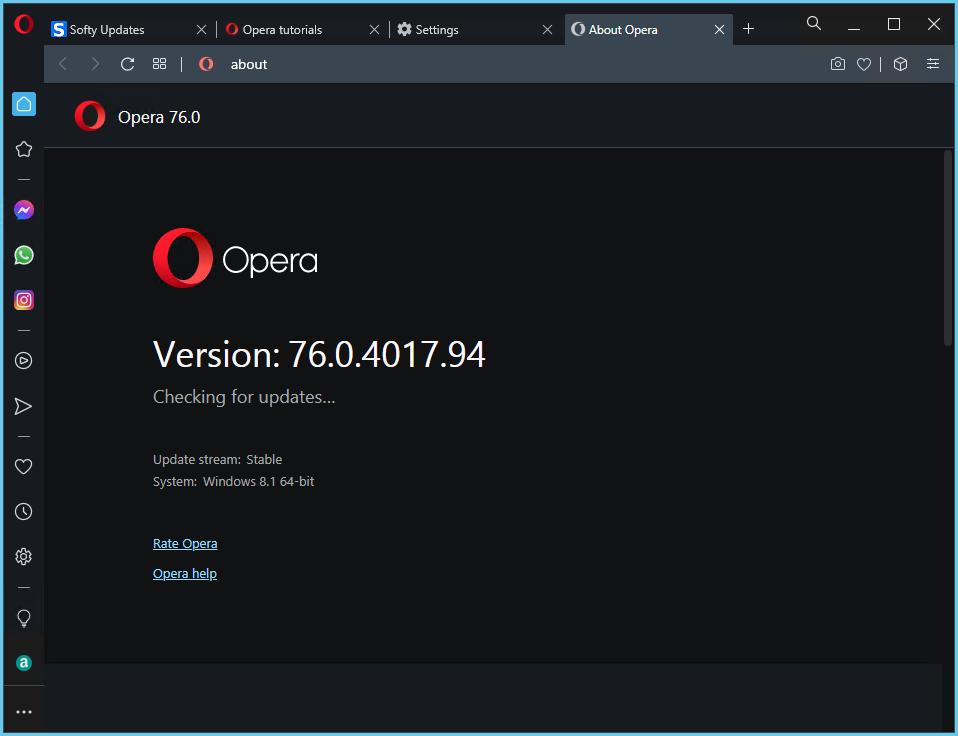 Opera 76.0.4017.94