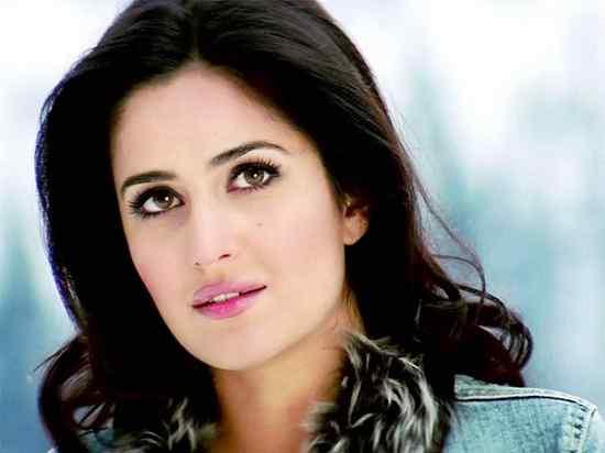 Artis Bollywood India Paling Cantik Katrina Kaif