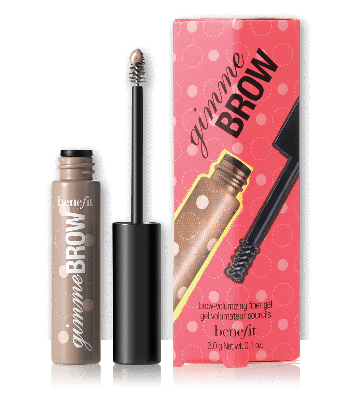 Benefit Eye Mascara hd pictures