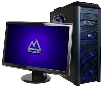 Mejores ordenadores características
