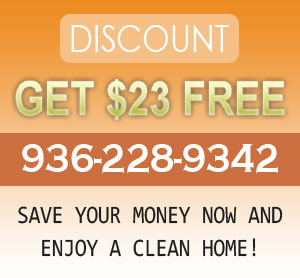 http://carpetcleaningconroe.com/wp-content/themes/carpetcleaningconroe/img/offer.jpg