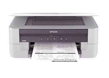 Epson K300 Adjustment Program Free Download