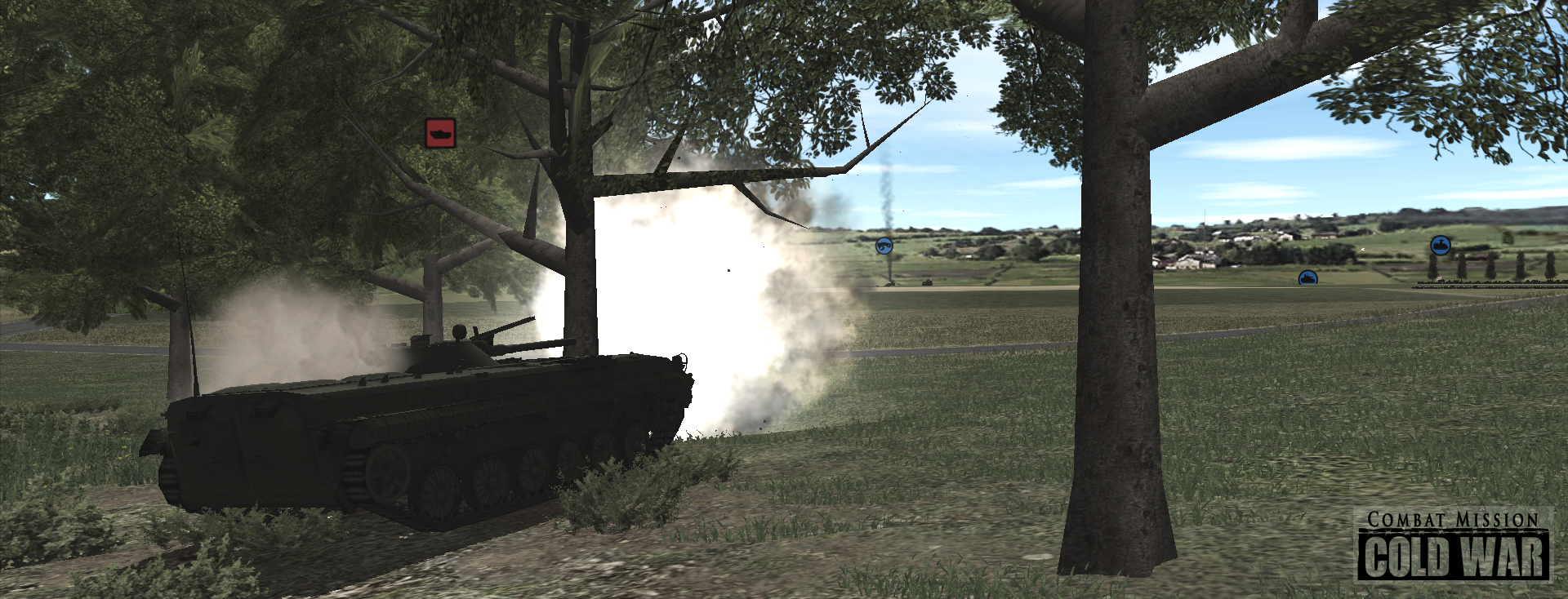 T25B-3.PNG