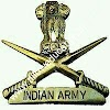 What is the territorial Army
