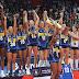 Campeonato de Europa femenino 2021 - Italia destrona a las serbias para alzar su tercer Europeo