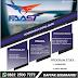 Hal Yang Dipelajari Calon Pramugari di FAAST Penerbangan