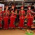Tarian Jonggan, Tarian Tradisional Dari Provinsi Kalimantan Barat